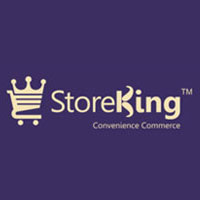 Exclusive: Assisted e-commerce firm for rural consumers StoreKing in talks to raise $40M