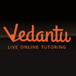 Ed-tech startup Vedantu raises $5M in Series A round from Accel, Tiger Global