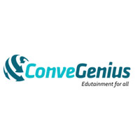 Edutainment startup ConveGenius rewards students for finishing homework on time, targets 3M users by FY17