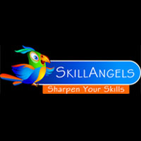 Gamification ed-tech startup EdSix Brain Lab secures angel funding from Sprout Angels