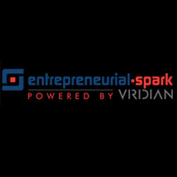 Viridian Group joins hands with UK's Entrepreneur Spark to launch 10 startup acceleration centres