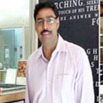 Reliance Games' Manish Agarwal joins Nazara Technologies as CEO