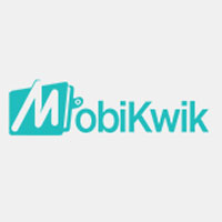 Online recharge and mobile wallet app MobiKwik targets $700M GTV in 2015-16, profits by 2016-17