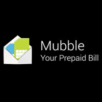 Now, an Android app that allows prepaid subscribers to do postpaid-like usage tracking