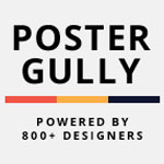 PosterGully raises $160K through equity crowd-funding