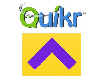 Exclusive: Quikr in talks to acquire Housing.com