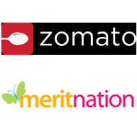 Zomato's revenue and operating loss more than tripled last year; Meritnation's growth slowed