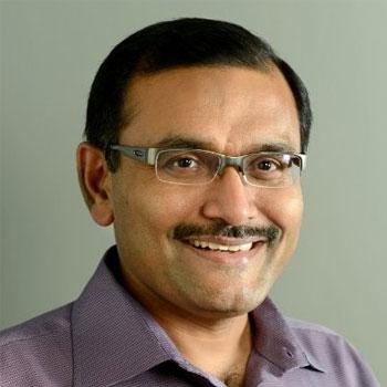 SoftBank ropes in former LinkedIn executive Deep Nishar to head international investments
