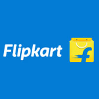 Flipkart to do a Myntra; may go app-only from September