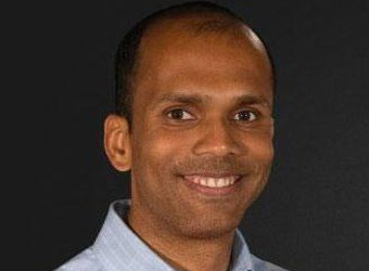 Square's Gokul Rajaram invests in home decor & design startup Livspace, joins as special advisor