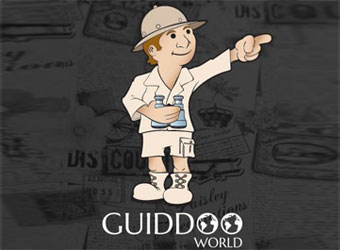 Exclusive: Tour guiding app Guiddoo close to raising money from SAIF, Helion