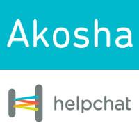 Customer feedback platform Akosha pivots to personal assistant app Helpchat