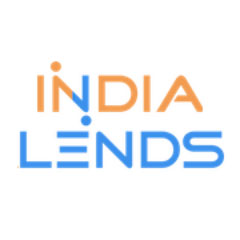 DSG Consumer Partners, Siddharth Parekh invest in fintech startup IndiaLends