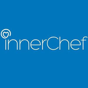Exclusive: Top management churn at food tech startup InnerChef; three co-founders quit