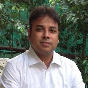 PropTiger co-founder Prashan Agarwal floats used-car marketplace 19miles