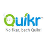 Exclusive: Kinnevik, new investors buy stake in Quikr from existing shareholders