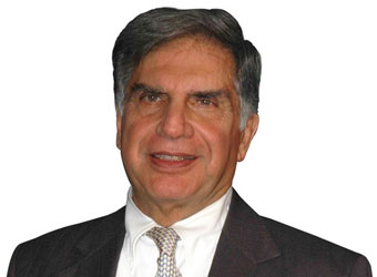 Ratan Tata invests in electric vehicle firm Ampere