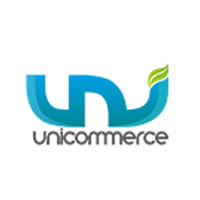 E-commerce enabler Unicommerce floats a free 'Lite' version of its SaaS platform