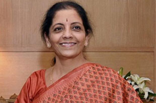 Commerce ministry to meet state representatives on Wednesday to discuss FDI in e-commerce