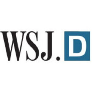 Six Indian startups among 250 global entries in WSJDLive Global Startup Showcase 2015