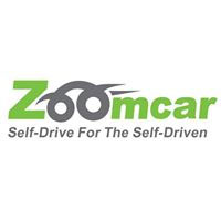 Tech-enabled self drive car rental startup Zoomcar raises $11M from existing investors