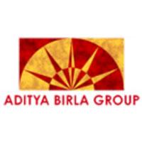 Aditya Birla Group eyes early stage startups with 'Bizlabs'