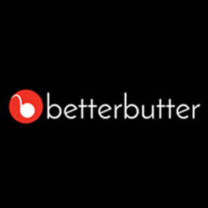 BetterButter secures seed funding led by Growx