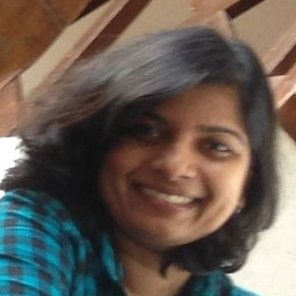 Post pivot, personal assistant app Helpchat gets TaxiForSure's Deena Jacob as CFO