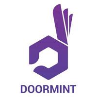 Home services startup DoorMint raises $3M