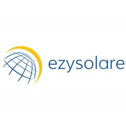 Solar products marketplace Ezysolare raises seed funding