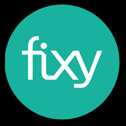 Home maintenance services startup Fixy raises seed funding