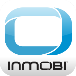InMobi ties up with Amazon and Paytm for India launch of discovery-led mobile commerce platform