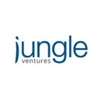 Jungle Ventures to raise $100M in second fund to invest in early-stage Asian tech startups