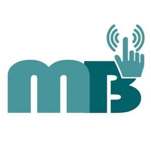 Digital marketing platform for restaurants MassBlurb raises angel funding