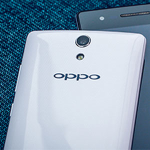 OPPO appoints Mike Wang as India CEO