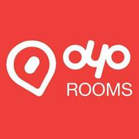 OYO raises $100M from SoftBank & existing investors to expand branded budget hotels