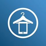 PickMyLaundry secures $100K in seed funding from GHV