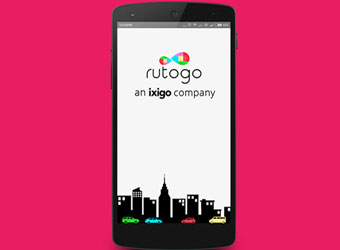 ixigo acquires Rutogo for inter-city cabs play