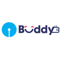 SBI launches mobile wallet app 'Buddy'