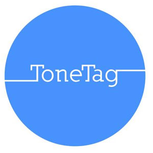Mobile payment technology startup ToneTag raises $1M from Reliance Capital's VC arm