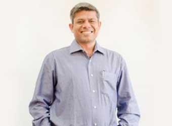 TFS' Arvind Singhal joins Bluestone as COO