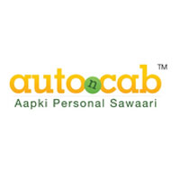 AUTOnCAB acquires BigZop for grocery delivery play
