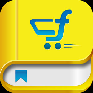 Flipkart 'evaluating' e-books play; could exit
