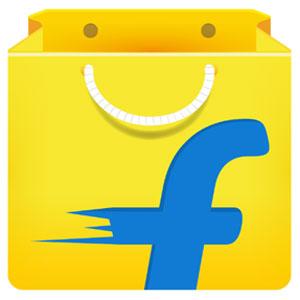 Flipkart gets senior execs from Amazon, Google & Microsoft