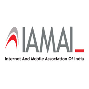 IAMAI launches Mobile10X, to set up startup hubs