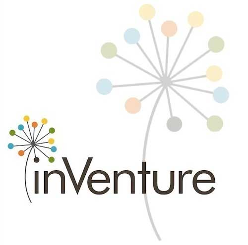 Mobile-tech & data science startup InVenture raises $10M