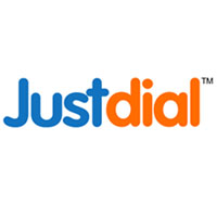 Just Dial updates app to push transaction services