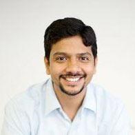 Flipkart's HR head moves to advisory role