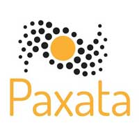 Accel India invests afresh in Big Data startup Paxata