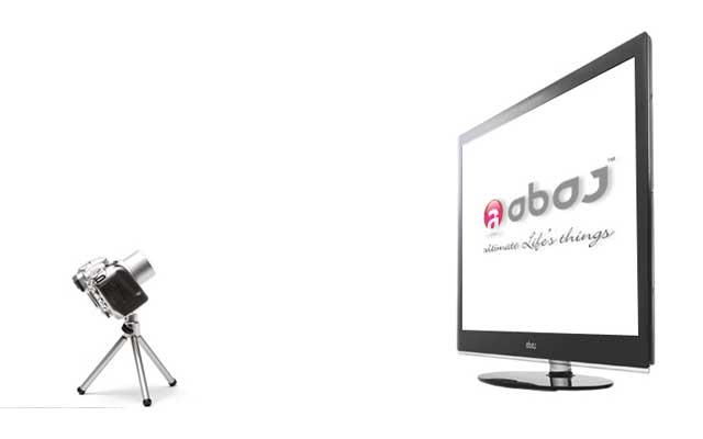Surpluss.in parent buys Thai electronics company Abaj
